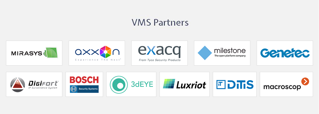 VMS-Partners.png